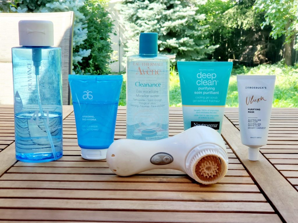 Skin Care, Arbonne, Self Care, Skin Care Review, Beauty Expert, Skin Care Expert
